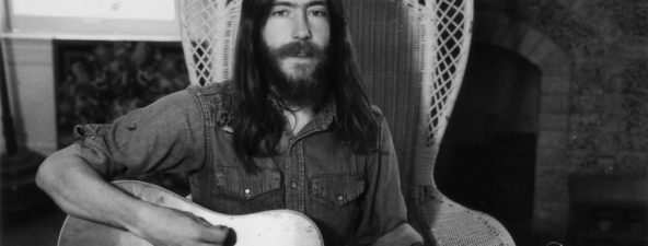 Randy 1970s